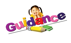 Image result for guidance school