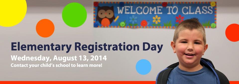 registration.jpg.001