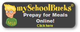 myschoolbucks_icon