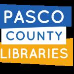 new-pcls-logo